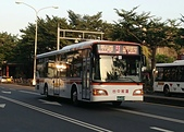 公車巴士-台中客運:台中客運     KKA-6319