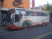 公車巴士-全航客運:全航客運 807-RR