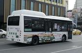 公車巴士-港都客運:港都客運   EAL-0953