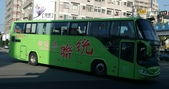 公車巴士-統聯客運集團:統聯客運    KKA-2578