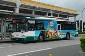 公車巴士-三重客運:三重客運     529-U5