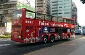 公車巴士-三重客運:三重客運     KKA-1161