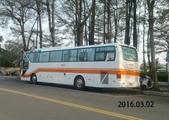 公車巴士-台中客運:台中客運    KKA-6059