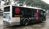 公車巴士-南台灣客運 :南台灣客運   915-V2