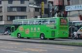 公車巴士-統聯客運集團:統聯客運     KAB-0797