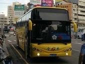 公車巴士-全航客運:全航客運    KKA-6576