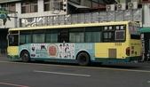 公車巴士-屏東客運:屏東客運 KKA-8585