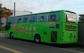 公車巴士-統聯客運集團:統聯客運     KAC-631
