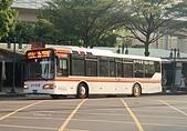 公車巴士-台中客運:台中客運     KKA-6265