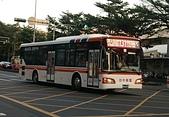 公車巴士-台中客運:台中客運     KKA-6275