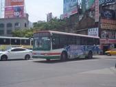公車巴士-新竹客運:新竹客運   216-U7
