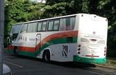 公車巴士-新竹客運:新竹客運    FAD-253