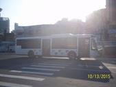 公車巴士-豐原客運:豐原客運   810-U8