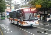 公車巴士-台中客運:台中客運     KKA-6167