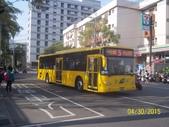 公車巴士-全航客運:全航客運  983-U8