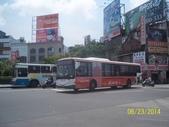 公車巴士-新竹客運:新竹客運   227-U7