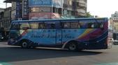 其他公車巴士相簿:鼎東遊覽    230-V9