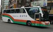 公車巴士-新竹客運:新竹客運    FAD-262