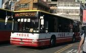 公車巴士-中壢客運:中壢客運    695-U7