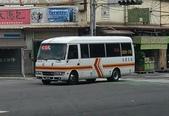 公車巴士-巨業交通:巨業交通    826-U8