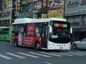 公車巴士-港都客運:港都客運    EAA-902