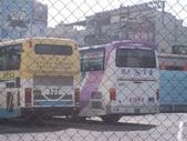 其他公車巴士相簿:國光客運 615-FW(2)