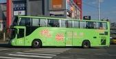 公車巴士-統聯客運集團:統聯客運    KKA-1551