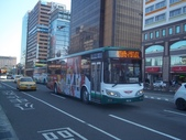 公車巴士-三重客運:三重客運 785-FW