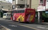 公車巴士-台西客運:台西客運  892-FQ