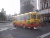 公車巴士-新營客運:新營客運  726-FS