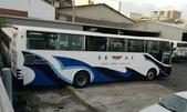 公車巴士-員林客運:員林客運    FAE-630