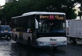 公車巴士-南台灣客運 :南台灣客運    921-V2