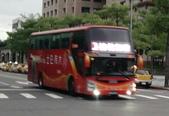 公車巴士-大有巴士 :大有巴士    KKA-3259