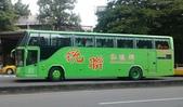 公車巴士-統聯客運集團:統聯客運     FAB-761