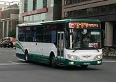 公車巴士-三重客運:三重客運    KKA-9828