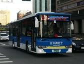 公車巴士-大有巴士 :大有巴士 KKA-7500