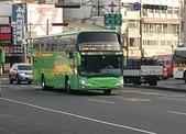 公車巴士-統聯客運集團:統聯客運    KKA-2608
