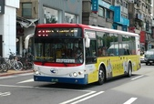 公車巴士-中興巴士企業集團:中興巴士     221-FY