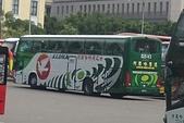 公車巴士-阿羅哈客運:阿羅哈客運     025-V3