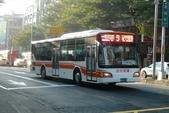 公車巴士-台中客運:台中客運      KKA-6173