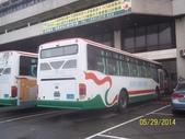 公車巴士-新竹客運:新竹客運   212-U7