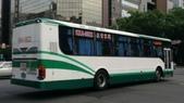 公車巴士-三重客運:三重客運    KKA-9822