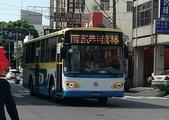 公車巴士-彰化客運:彰化客運    FAE-687