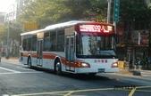 公車巴士-台中客運:台中客運     KKA-6185