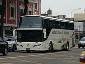 公車巴士-阿羅哈客運:阿羅哈客運    KKA-9065