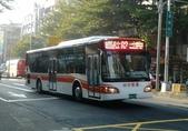 公車巴士-台中客運:台中客運     KKA-6170