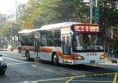 公車巴士-台中客運:台中客運    KKA-6189