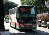 公車巴士-新竹客運:新竹客運    FAD-257