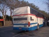公車巴士-苗栗客運:苗栗客運 300-SS