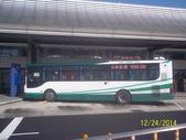 公車巴士-三重客運:三重客運  889-U5